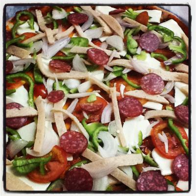 pizza-150712a.jpg