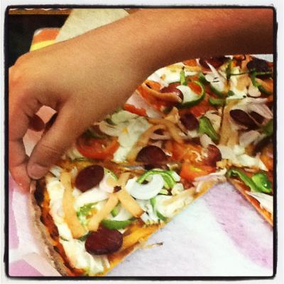 pizza-150712b.jpg