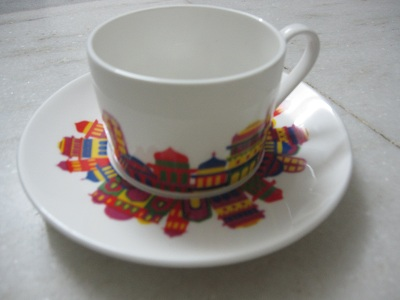 playclan-mug.jpg
