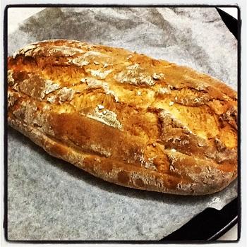 riceatta-milkbread-aug12a.jpg