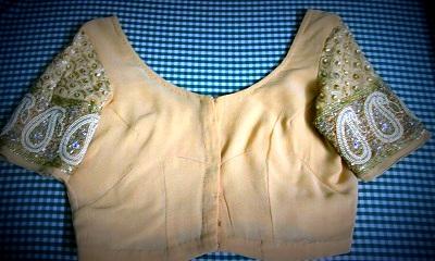 saree-blouse1.jpg
