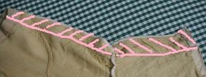 saree-blouse3.jpg