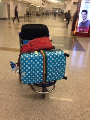 suitcase090114.jpg