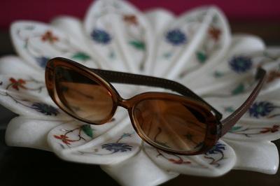 sunglasses12.jpg