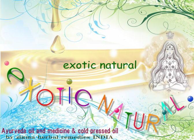 exoticnaturalbig.jpg