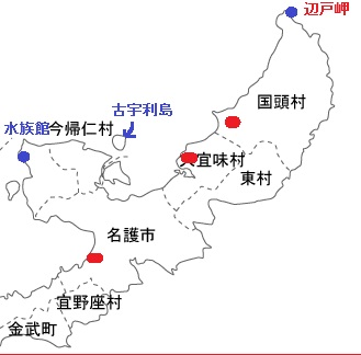 20120705(51).jpg