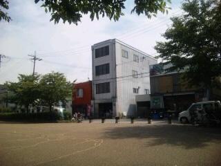 20120906(6).jpg