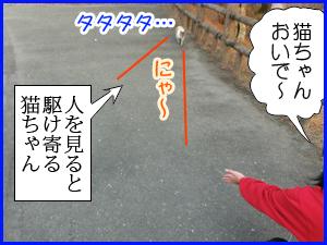 130104mg-1.jpg