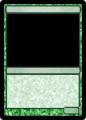 MTG スタンダード Green