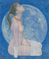 Makoto-Aida-Dog-Moon.jpg