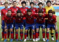 SouthKorea.jpg