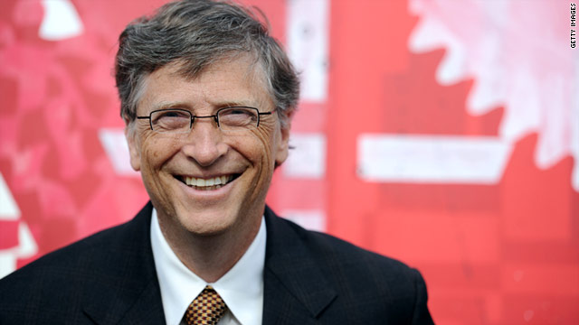 bill-gates-smiling.jpg