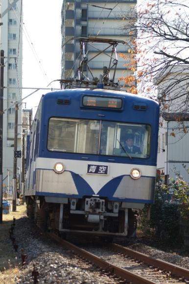 111204-2000-001.jpg