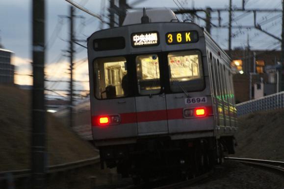 130104-8694-002.jpg