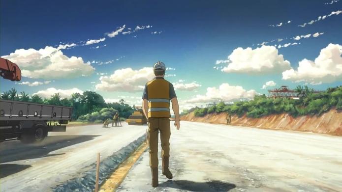 大成建設 「スリランカ高速道路」篇(30秒).720p.mp4_000012375