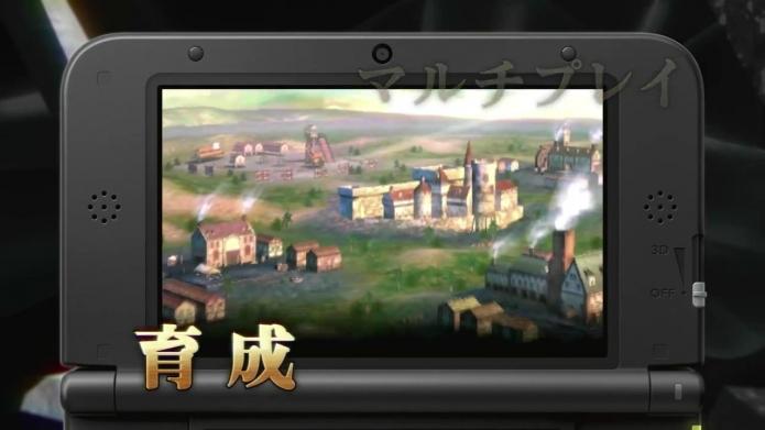 3DS 進撃の巨人~人類最後の翼~ テレビCM.720p.mp4_000008533