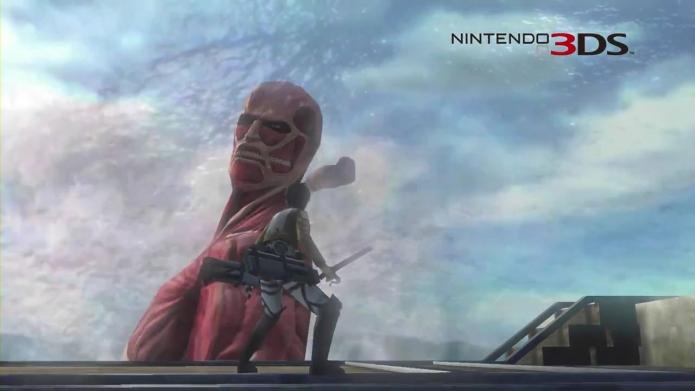 3DS 進撃の巨人~人類最後の翼~ テレビCM.720p.mp4_000001133