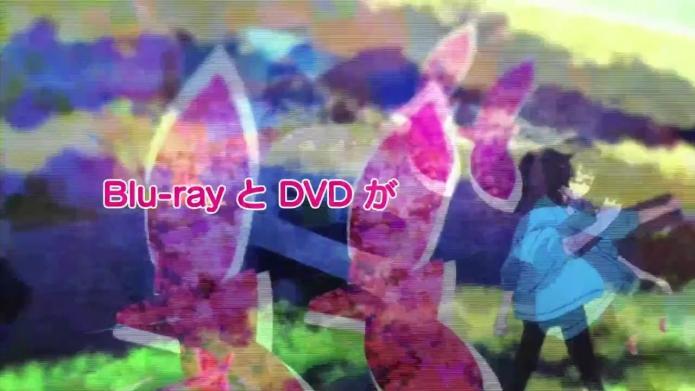 「ガッチャマン クラウズ」DVDamp;Blu-ray予告篇.720p.mp4_000063496