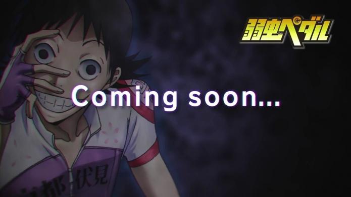 TVアニメ「弱虫ペダル」御堂筋翔(cv.遊佐浩二)CM.720p.mp4_000014222