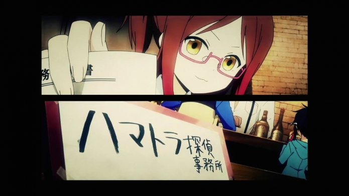 TVアニメ「ハマトラ」PV第2弾.720p.mp4_000002458