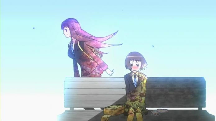 TVアニメ「ノブナガン」最新PV.720p.mp4_000027235