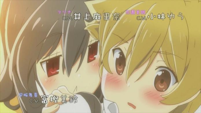 TVアニメ「お姉ちゃんが来た」PV.720p.mp4_000009759