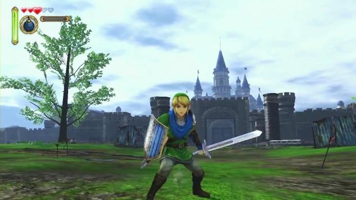 Nintendo Direct 2013.12.18 出展映像 ゼルダ無双.720p.mp4_000011277