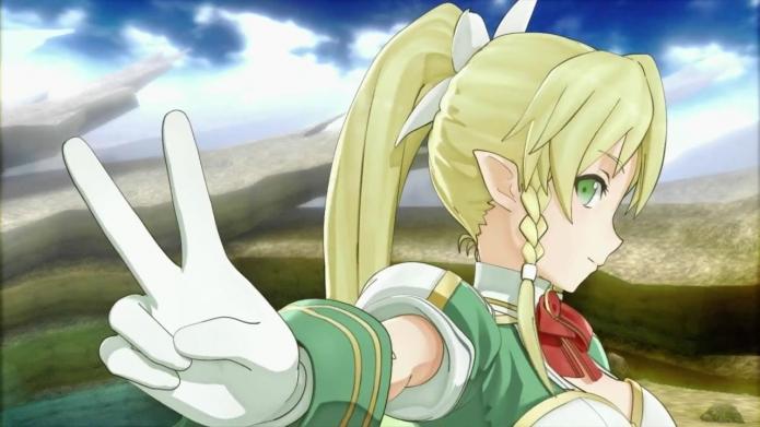 PS Vita「ソードアート・オンライン ―ホロウ・フラグメント―」第2弾PV.720p.mp4_000174874