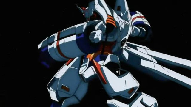 TVアニメ「キャプテン・アース - Captain Earth」PV.360p.webm_000039139