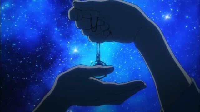 TVアニメ「キャプテン・アース - Captain Earth」PV.360p.webm_000026793