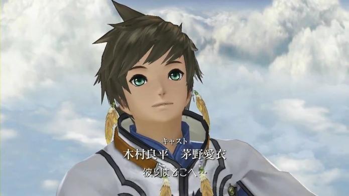 PS3「テイルズ オブ ゼスティリア」第1弾PV.720p.mp4_000082115