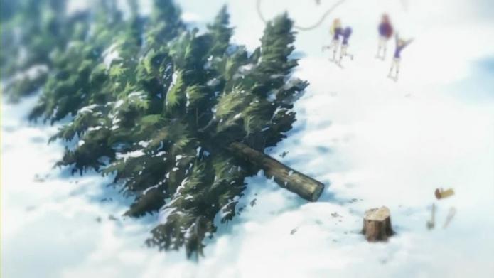 sm22489056 - 伝説のクリスマス伐採.mp4_000021964