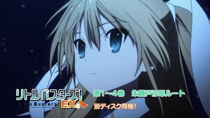 TVアニメ『リトルバスターズ!~Refrain~』BDamp;DVD CM(EX ver.).720p.mp4_000009092