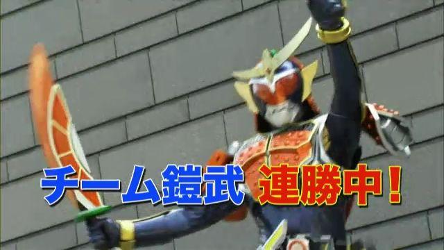 so22542480 - 4分でわかる「仮面ライダー鎧武」その1[ch498].mp4_000110343