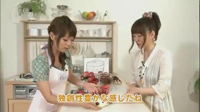 sm18445404 - 井口裕香が料理だと!?.mp4_001221119