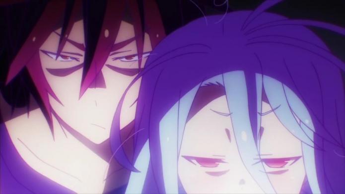 【PV】TVアニメ「ノーゲーム・ノーライフ」PV Vol.1.720p.mp4_000055472