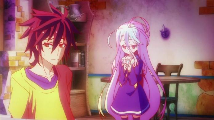 【PV】TVアニメ「ノーゲーム・ノーライフ」PV Vol.1.720p.mp4_000053011