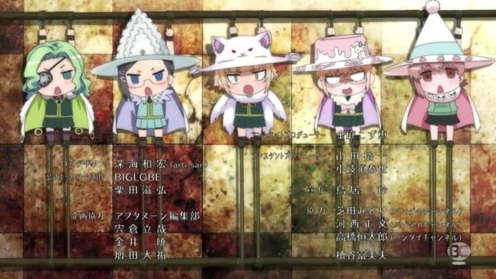 TVアニメ「ウィッチクラフトワークス - WitchCraft Works」ED主題歌「ウィッチ☆アクティビティ」.720p.mp4_000075642