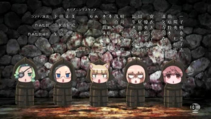 TVアニメ「ウィッチクラフトワークス - WitchCraft Works」ED主題歌「ウィッチ☆アクティビティ」.720p.mp4_000068034