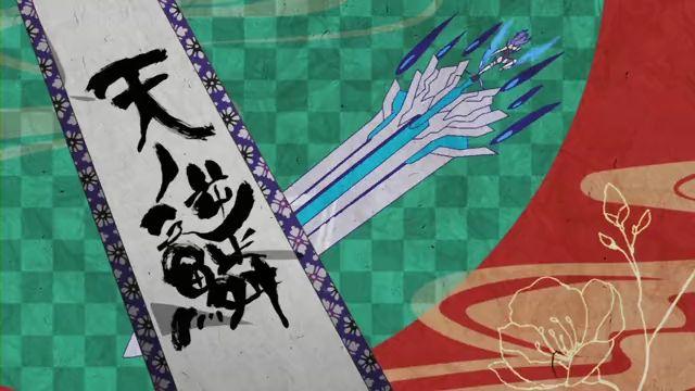 sm21936175 - シンフォギア技カットイン集+α (1/3).mp4_000307640