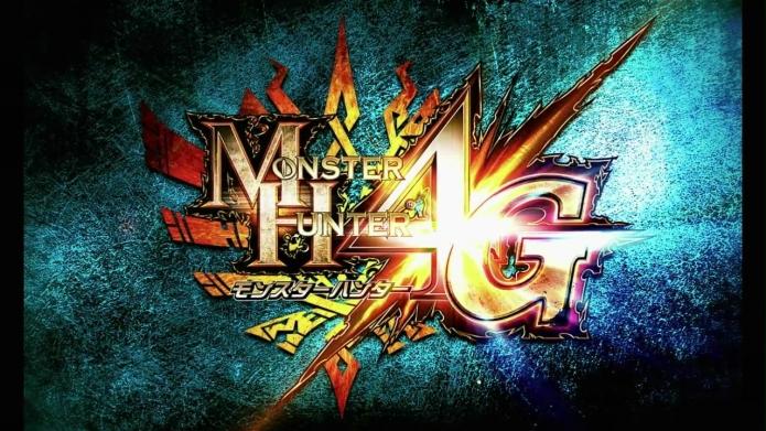 3DS『モンスターハンター4G』 制作決定発表映像.720p.mp4_000057924