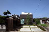 20120912-2.jpg
