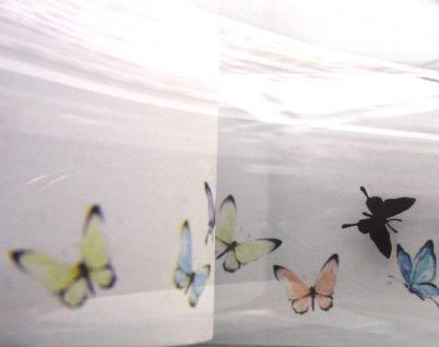 ロルふせん蝶2
