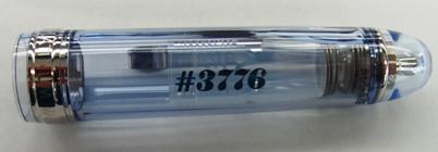 CIMG9620.jpg