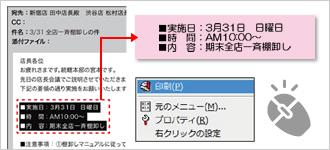 T10_img04.jpg