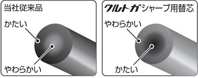 image1_kurutoga.jpg