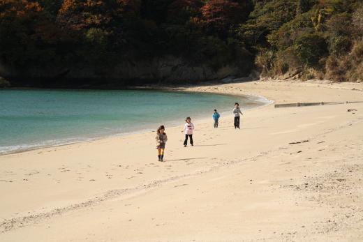 2012.12.08 みかん狩り 011