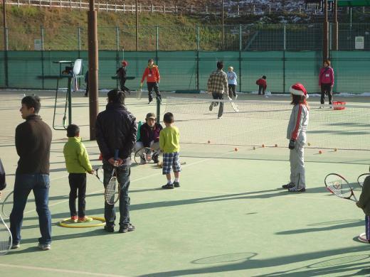 2012.12.09 キッズテニス 032