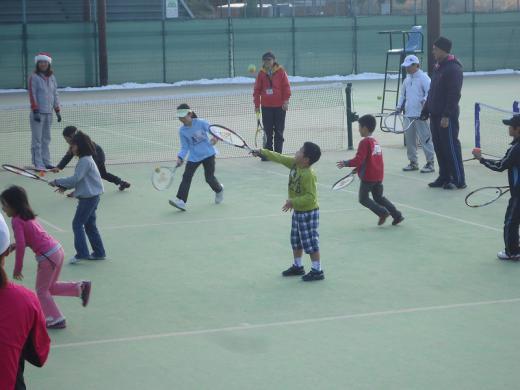 2012.12.09 キッズテニス 021