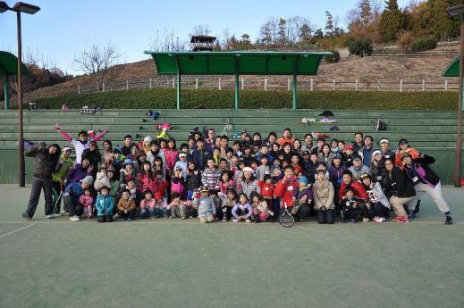 2012.12.09 キッズテニス 033